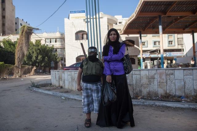 wpid1141-luke-cody-photography-gaza-palestine-IMG_4636