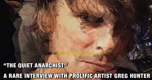 Greg-HUNTER-interview-banner